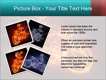 0000061360 PowerPoint Template - Slide 23