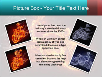 0000061360 PowerPoint Template - Slide 24