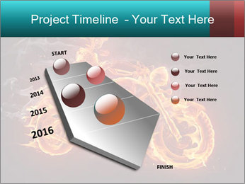 0000061360 PowerPoint Template - Slide 26