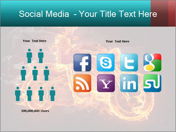 0000061360 PowerPoint Template - Slide 5