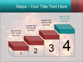 0000061360 PowerPoint Template - Slide 64