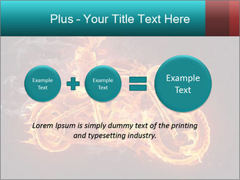 0000061360 PowerPoint Template - Slide 75