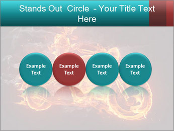 0000061360 PowerPoint Template - Slide 76