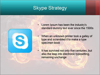 0000061360 PowerPoint Template - Slide 8