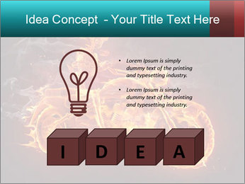 0000061360 PowerPoint Template - Slide 80