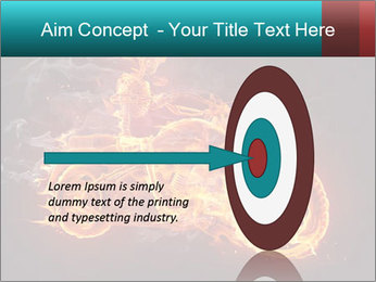 0000061360 PowerPoint Template - Slide 83
