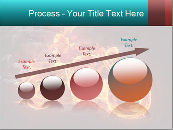 0000061360 PowerPoint Template - Slide 87