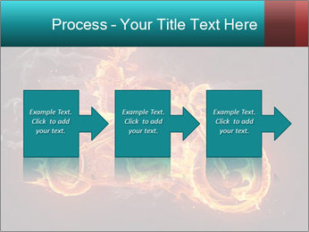0000061360 PowerPoint Template - Slide 88