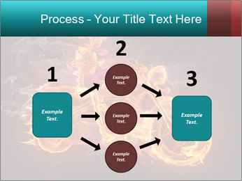0000061360 PowerPoint Template - Slide 92