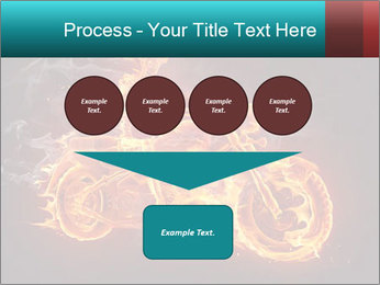 0000061360 PowerPoint Template - Slide 93