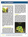 0000061361 Word Templates - Page 3