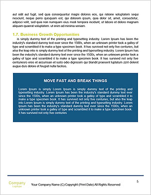 0000061361 Word Template - Page 5