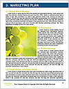 0000061361 Word Templates - Page 8