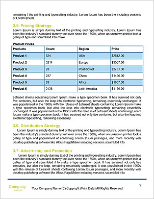 0000061361 Word Template - Page 9