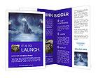 0000061362 Brochure Templates