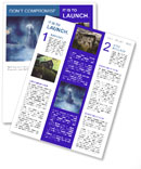0000061362 Newsletter Templates