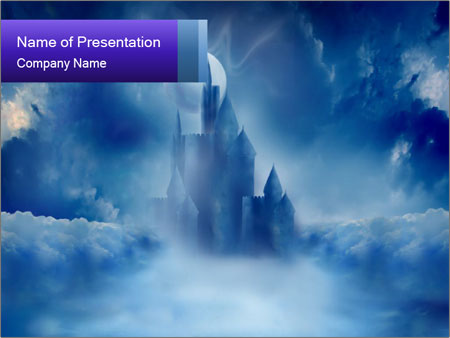 0000061362 PowerPoint Templates