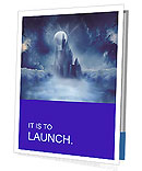 0000061362 Presentation Folder