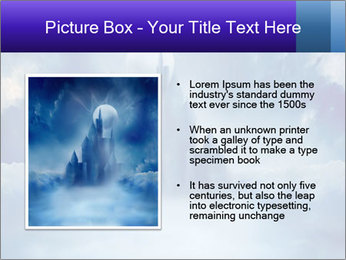 0000061362 PowerPoint Templates - Slide 13