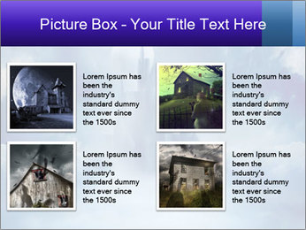 0000061362 PowerPoint Templates - Slide 14