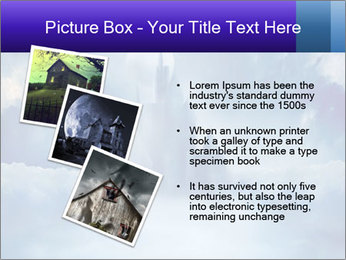 0000061362 PowerPoint Templates - Slide 17