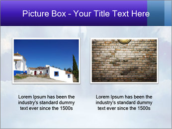 0000061362 PowerPoint Templates - Slide 18