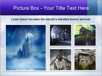 0000061362 PowerPoint Templates - Slide 19