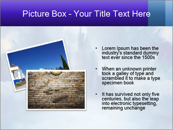 0000061362 PowerPoint Templates - Slide 20