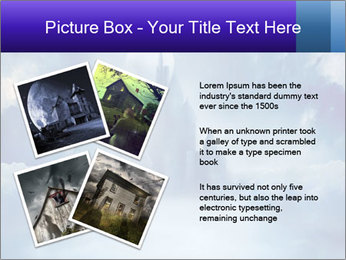 0000061362 PowerPoint Templates - Slide 23