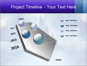 0000061362 PowerPoint Templates - Slide 26