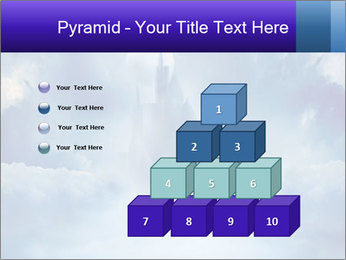 0000061362 PowerPoint Templates - Slide 31