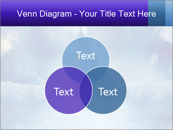 0000061362 PowerPoint Templates - Slide 33