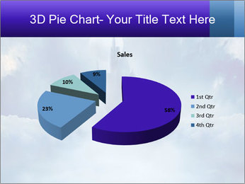 0000061362 PowerPoint Templates - Slide 35
