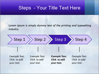 0000061362 PowerPoint Templates - Slide 4