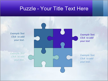 0000061362 PowerPoint Templates - Slide 43