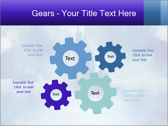 0000061362 PowerPoint Templates - Slide 47
