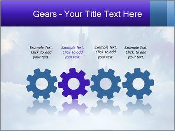 0000061362 PowerPoint Templates - Slide 48