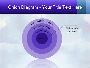 0000061362 PowerPoint Templates - Slide 61