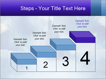 0000061362 PowerPoint Templates - Slide 64