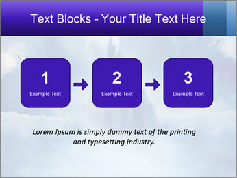 0000061362 PowerPoint Templates - Slide 71