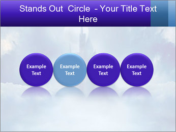 0000061362 PowerPoint Templates - Slide 76