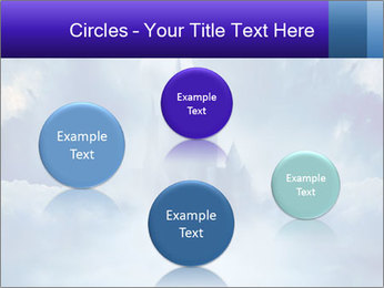 0000061362 PowerPoint Templates - Slide 77