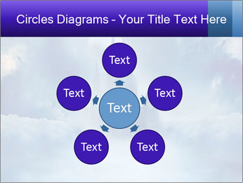 0000061362 PowerPoint Templates - Slide 78