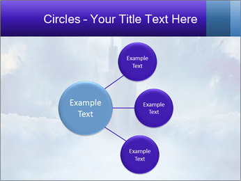 0000061362 PowerPoint Templates - Slide 79