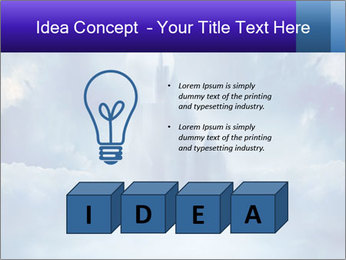 0000061362 PowerPoint Templates - Slide 80