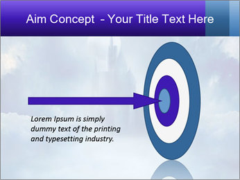 0000061362 PowerPoint Templates - Slide 83