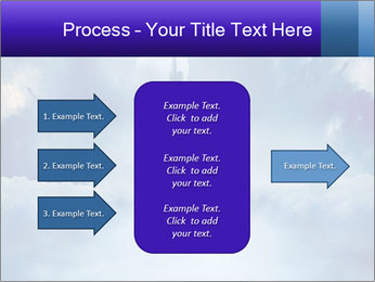 0000061362 PowerPoint Templates - Slide 85