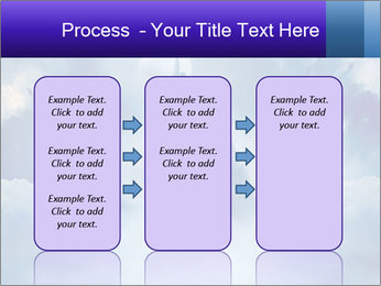0000061362 PowerPoint Templates - Slide 86