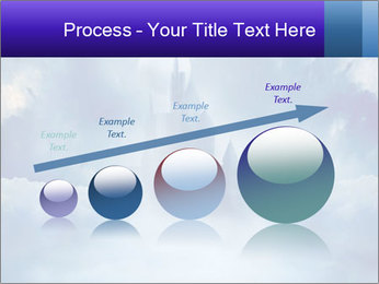 0000061362 PowerPoint Templates - Slide 87