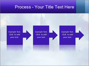 0000061362 PowerPoint Templates - Slide 88